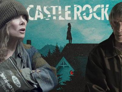 Castle Rock: Every Stephen King Reference & Easter Egg