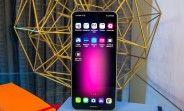 LG V60 ThinQ lands in the US this Friday, yours from $799.99