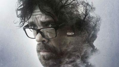 Rememory Trailer: Peter Dinklage Hunts a Killer in the Sci-Fi Mystery