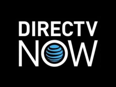 DirecTV Now Prices Being Raised By $5 Soon