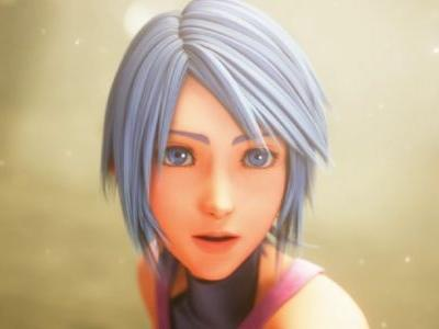 Rumour: Xbox Store listing pointed to February release for Kingdom Hearts HD 2.8: Final Chapter Prologue