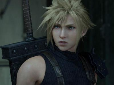 Final Fantasy 7 Remake: Level Cap, Hard Mode, Post-game and New Game Plus explained