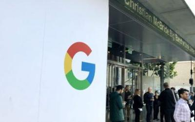 Google will open an AI center in Ghana later this year, its first in Africa