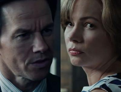 Twitter Fumes Over Reported Mark Wahlberg, Michelle Williams Wage Gap: 'This is Shameful'