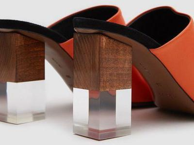 ICYMI: Spring Shoe Trends, What Fashion Jobs Really Pay & Swap Out Your Diamond Studs