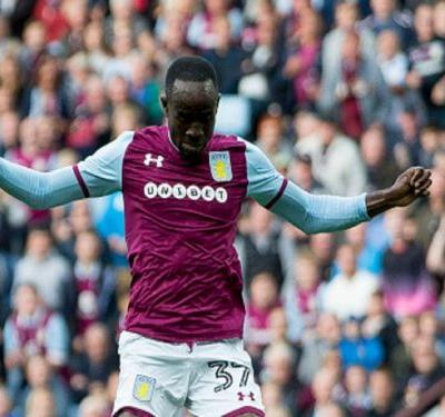Championship Betting Tips: Aston Villa well-placed to secure Premier League promotion