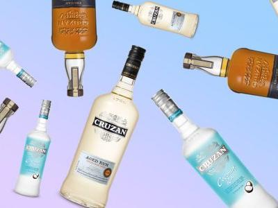 11 Things You Should Know About Cruzan Rum