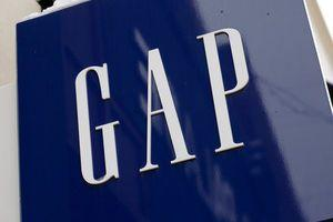 Gap profits more than double in retailer's second quarter