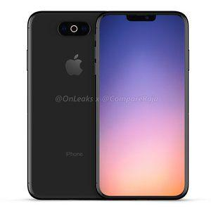 First iPhone XI camera specifications rumored, signaling big change on the horizon