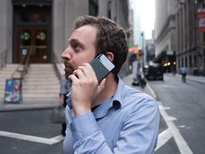 Mobile phone owners are being overcharged by UK network operators