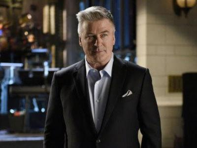 Why Alec Baldwin Has Walked Away From The Joker Movie