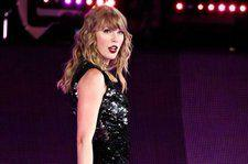 National Republicans Mock Taylor Swift's Dip Into Politics