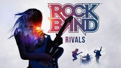 Xbox Live deals: Rock Band 4 DLC and Tropico 5 Xbox 360 are this week's stand outs