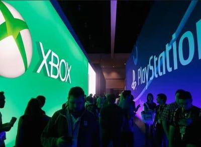 Digital Trends Live: Microsoft and Sony team up for cloud gaming, 5G test, more