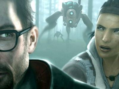 A new Half-Life game is in development, Valve confirms