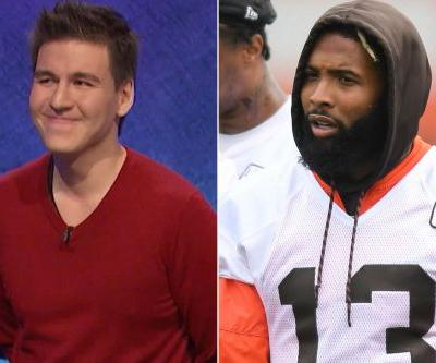 Why James Holzhauer thinks Browns are 'single worst bet' to win Super Bowl