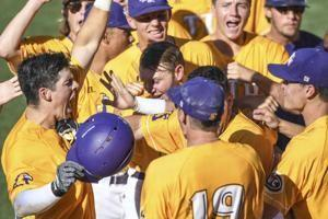 Ole Miss hangs on through wild 9th, beats Tennessee Tech 9-8