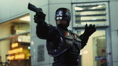 Announcing The Next BMD Event: ROBOCOP At OCP Headquarters