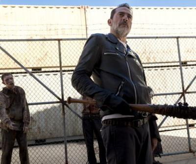 'The Walking Dead': Will Negan finally die already?