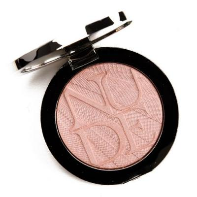 Dior Holo Pink DiorSkin Nude Air Luminizer Review, Photos, Swatches