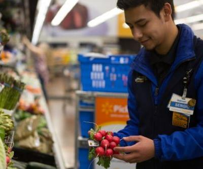 Walmart Expands Same-Day Delivery, Looks to Match Amazon
