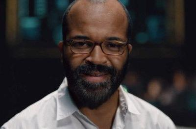 The Goldfinch Movie Gets Jeffrey Wright as HobieJeffrey Wright
