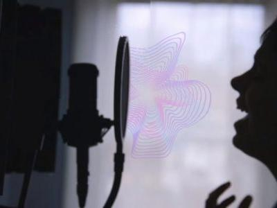 How to record vocals for music and spoken word