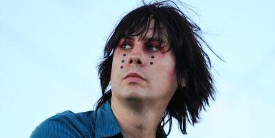 Johnny Jewel Scores New Movie Starring Rashida Jones and James Franco