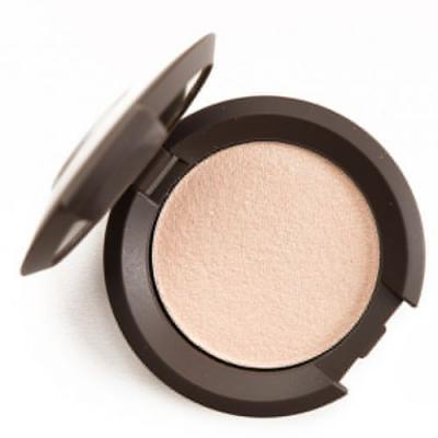 Becca Moonstone Shimmering Skin Perfector Pressed Highlighter Mini Review, Photos, Swatches