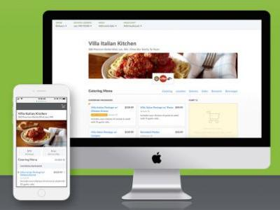 Corporate catering marketplace Ezcater raises $150 million at $1.25 billion valuation