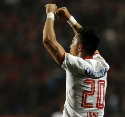 Toluca vs Tijuana: TV channel, live stream, team news & match preview