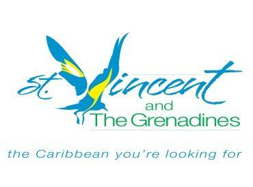 American Airlines introduces second weekly service from the Miami to St. Vincent and the Grenadines