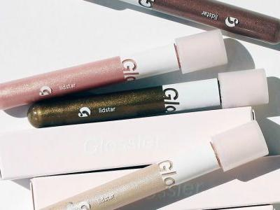 Glossier Just Revealed a Brand-New Product
