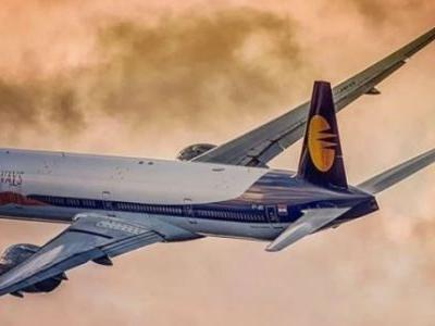 Jet Airways kicks off sale with Rs 2,500 off on flight tickets for your next vacation