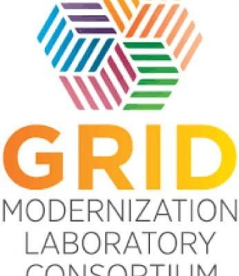 Smart Ideas Wanted for Grid Modernization