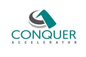 Michigan State's Conquer Accelerator Announces 2017 Participants