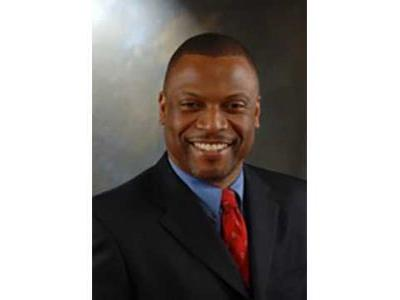 Board of Education of Baltimore County appoints next superintendent