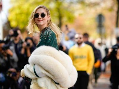 A Primer on the Many Ways Influencers Dominated the Fashion and Beauty Industries in 2018