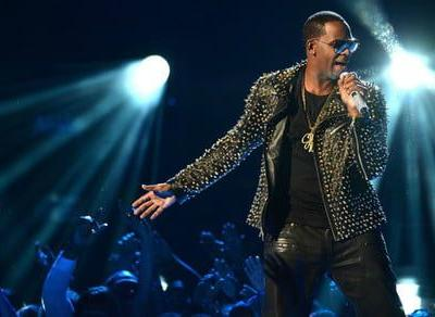 Who's next? As it snubs R. Kelly, Spotify opens a moral can of worms