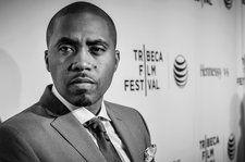 Mass Appeal Inks Distribution Deal With Universal Ahead of New Nas Album