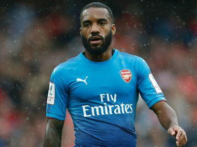 Arsenal vs Sevilla: TV channel, stream, kick-off time, odds & Emirates Cup preview
