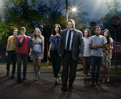 Mr. Mercedes Picked Up for a Second Season