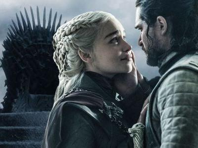 Game Of Thrones' Ending Explained