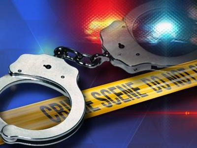 Marysville PD: Suspect stabbed man in eye with screwdriver