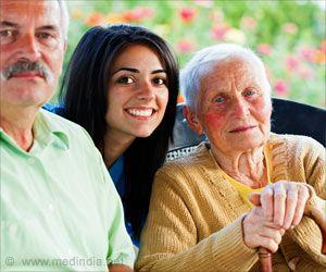 Caregiving Impact Found to be Minimal for Your Health