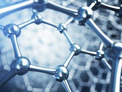 Researchers use graphene to make new and improved concrete