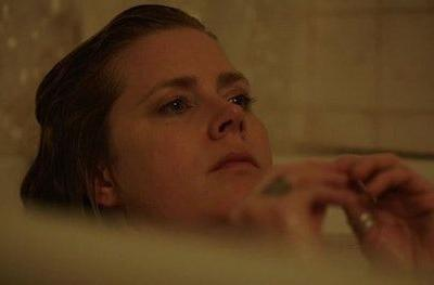 Does 'Sharp Objects' Glamorize Self-Harm? A Mental Health Professional Weighs In
