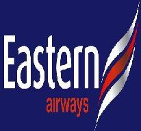Eastern Airways enters a five -year franchise agreement with Flybe.co