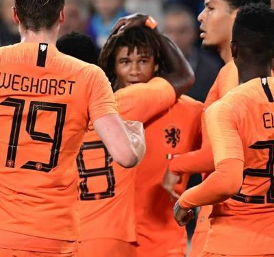 Netherlands v Peru Betting Tips: Latest odds, team news, preview and predictions