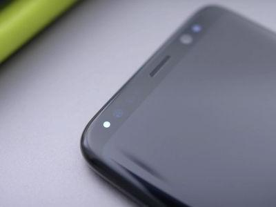 Rumor Roundup: Everything We Know About the Galaxy S10